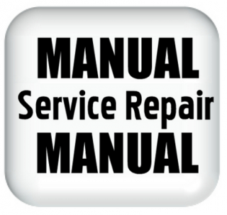 About Canon iR1200 Series, iR1500, iR1510, iR1530, iR1570 Service Repair Manual