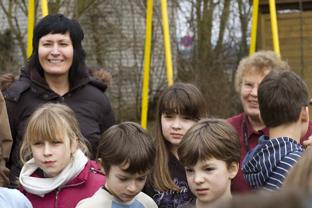 Kommunion Freizeit 2009 - k50.jpg