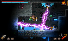 steamworld-3