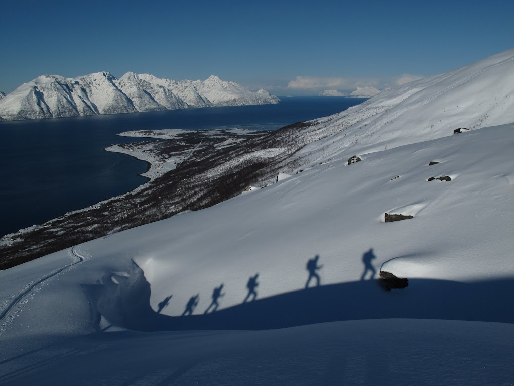 skitour-lyngen-norwegen-norway  (3)