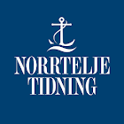 Norrtelje Tidning icon
