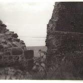 n026-015-1968-tabor-szigliget.jpg
