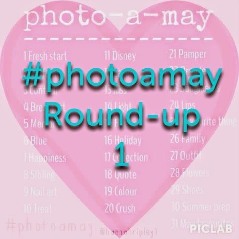 photo-a-may-#photoamay-instagram