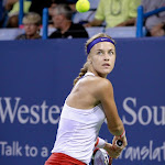 W&S Tennis 2015 Friday-5-3.jpg