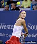 W&S Tennis 2015 Friday-5-3.jpg
