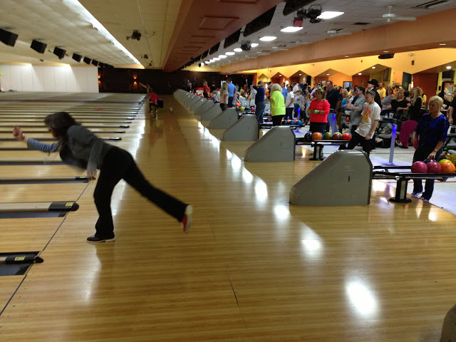 80s Rock and Bowl 2013 Bowl-a-thon Events - IMG_1440.JPG