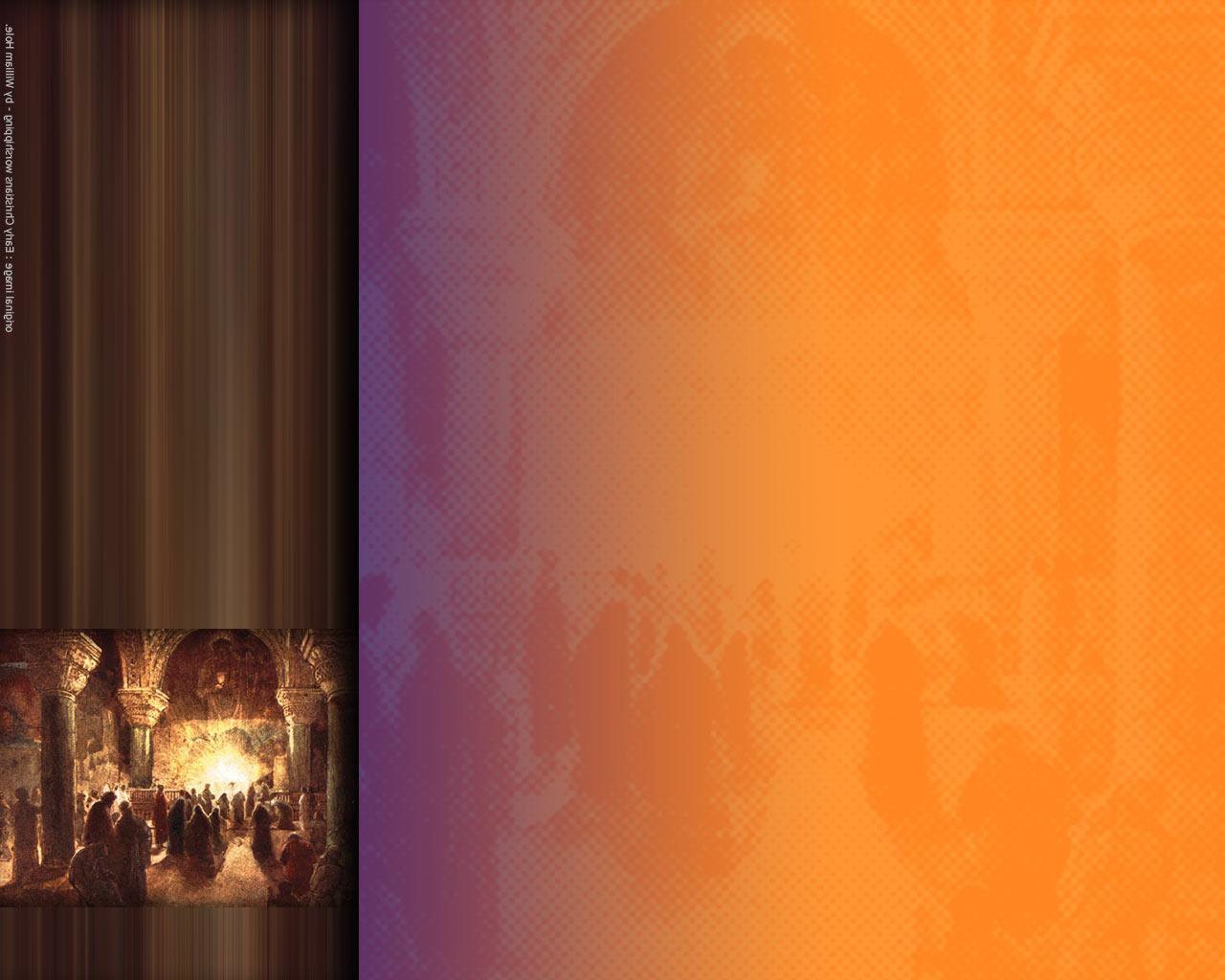 Ken's blog: Paper garland, PARIS DRAGONFLY, for wedding ...