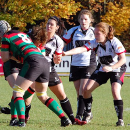 2010-10-24 Cooke v Highfield