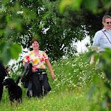 20130623 Erlebnisgruppe in Steinberger See (von Uwe Look) - DSC_3854.JPG