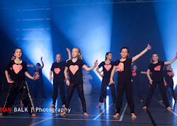 Han Balk Agios Dance In 2012-20121110-072.jpg