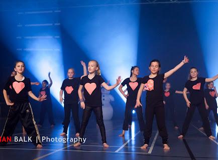 Han Balk Agios Dance In 2012-20121110-072.jpg