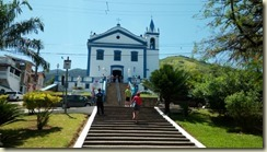 IMG_20180209_Ilhabela church