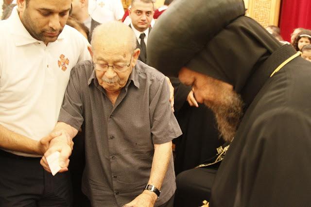 H.H Pope Tawadros II Visit (4th Album) - _MG_1192.JPG