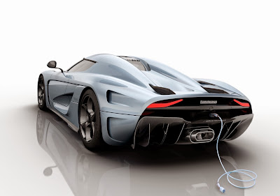Koengisegg-Regera-Hybrid-1_rear_down_powerplug