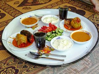 P1050499-Adana-6