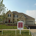 PARADE OF HOMES 159.jpg