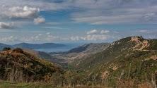 Korsyka 2015 (132 of 268).jpg