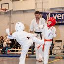 KarateGoes_0185.jpg