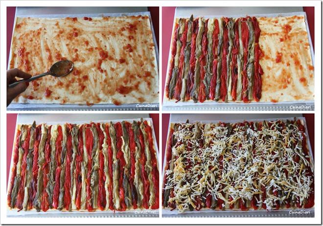 5-coca escalivada melmelada formatge cuinadiari-2