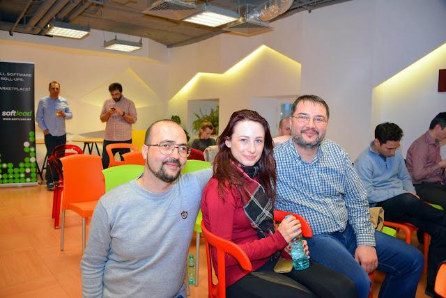 #118 - Turism (SEO + PPC) (2015.04.23, Impact Hub Bucharest) 124