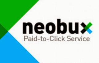 Ganar dinero por Internet sólo por visitar sitios