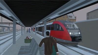 Screenshot_Dreiländereck_47.54919-9.68084_11-03-43.jpg