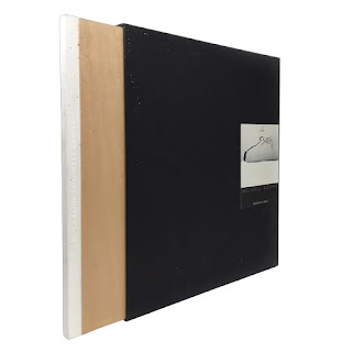 Michael Kenna 'Hokaido' Limited Edtition Photography Book