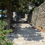 croatia - IMAGE_1441364C-7D00-43AA-98DD-75B464760F13.JPG