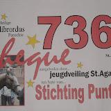 cheque jeugdveiling - cheque%2Bjeugdveiling%2B1.jpg