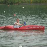 Ch France Canoe 2012 IME - France%2BCanoe%2B2012%2BCourse%2Ben%2Bligne%2B%2528226%2529.JPG