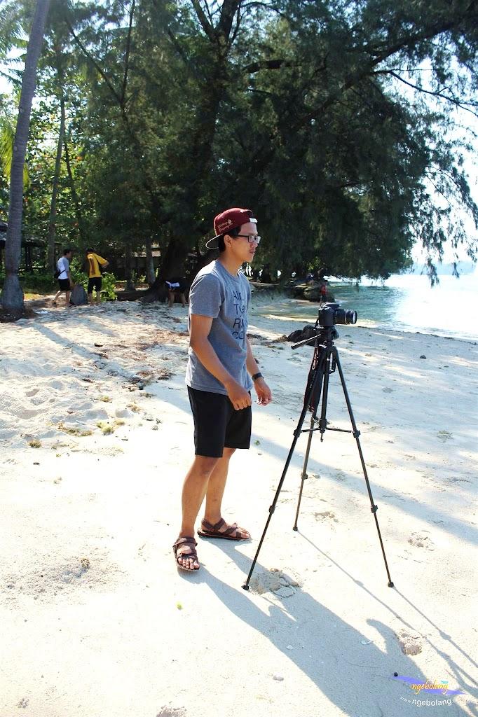 pulau harapan, 5-6 september 2015 Canon 148