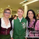 Kruegerltanz2015-Cam10089.jpg