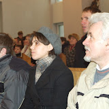 2010-SzentCsalád-0026.JPG