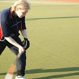 Trainingsalltag Damen - DSC00498.jpg