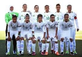 Football, CAN-2016 féminine : Résultats du tirage au sort