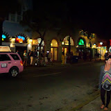 Key West Vacation - 116_5336.JPG