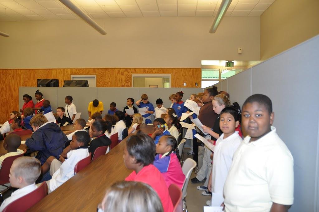 Camden Fairview 4th Grade Class Visit - DSC_0112.JPG