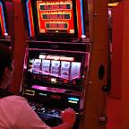 Het casino is de winnaar