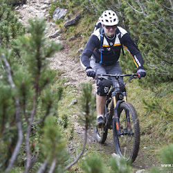 Freeridetour Dolomiten Bozen 22.09.16-6157.jpg