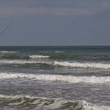 02-07-15 Corpus Christi & South Padre Island - _IMG0465.JPG