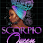 Kameelah Mitchell avatar image