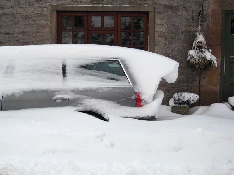 SnowBR2