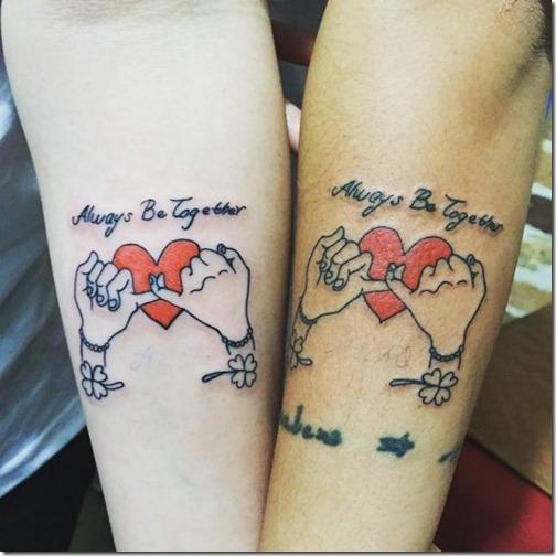 siempre_juntos