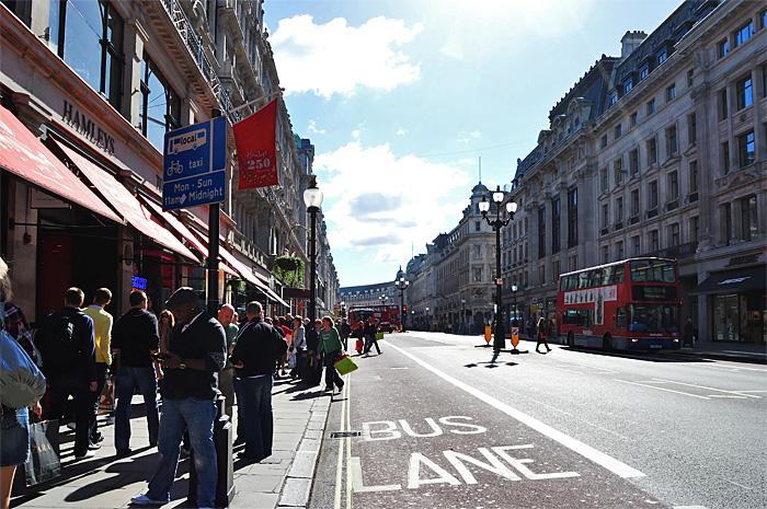 Londra16.JPG
