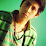 Alvaro Rodriguez's profile photo