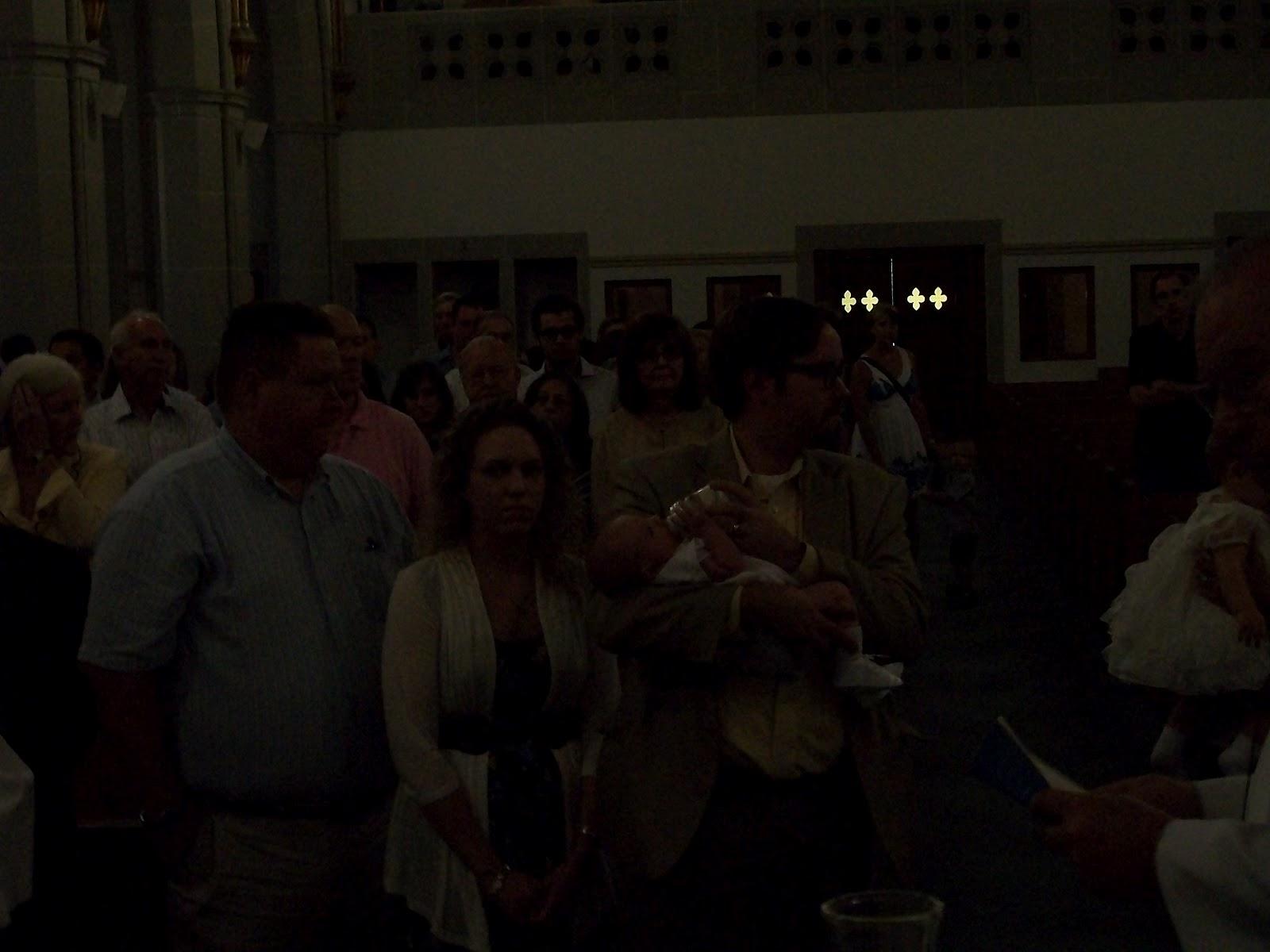 Marshalls Baptism - 100_1147.JPG