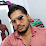 deepak meena's profile photo
