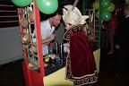 carnaval 2014 391.JPG