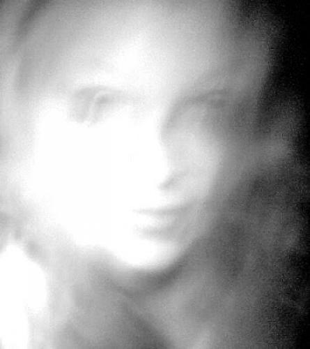 Phasmaphobia Fear Of Ghosts