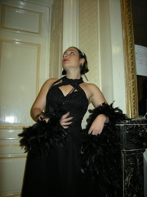 2009-Novembre-GN CENDRES Opus n°1 - DSCN1252.jpg